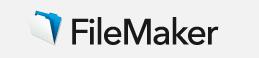 世界の代表的な使いやすいデータベースソフトウェア FileMaker